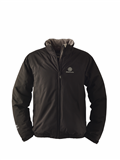 Henri Lloyd Spray Mid Therm Jacket
