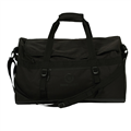 Henri Lloyd Force Heavy Duty Holdall
