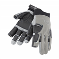 Henri Lloyd Pro Grip Glove