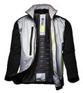 Helly Hansen Aegir H2 Flow Jacket