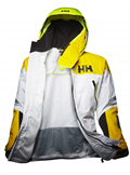 Helly Hansen Skagen Offshore Jacket