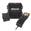 B&G V90S VHF Radio