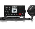 B&G V20S VHF Radio