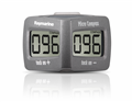 Tacktick Micro Compass by Raymarine
