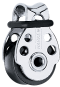 Harken 16mm Block - 404