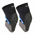Spinlock Performance Kneepads (2019)