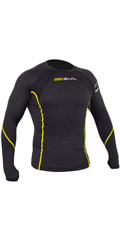 2019 Gul Evotherm Thermal Long Sleeve Top