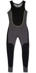 2019 Musto Junior 4mm Championship Thermohot Long John Wetsuit