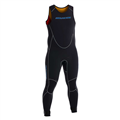 NeilPryde Sailing Mens Elite Firewire 3mm Long John