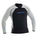 NeilPryde Sailing Mens Elite Firewire 1mm Top