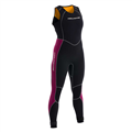 NeilPryde Sailing Womens Elite Firewire 3mm Long John