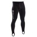 NeilPryde Sailing Elite Thermalite Trousers