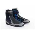 NeilPryde Sailing Elite Lace Hike Boot