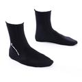 NeilPryde Sailing Toastie Socks