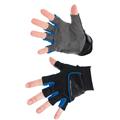 NeilPryde Sailing Half Finger Amara Glove