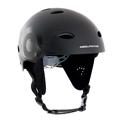 NeilPryde Sailing Helmet Freeride