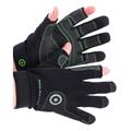 NeilPryde Sailing Raceline Full Finger Glove