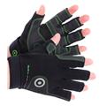 NeilPryde Sailing Raceline Half Finger Glove