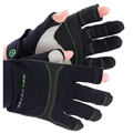 NeilPryde Sailing Regatta Full Finger Glove