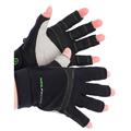 NeilPryde Sailing Regatta Half Finger Glove