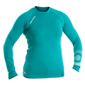 NeilPryde Sailing Womens Spark Rashguard Long Sleeve