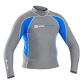 NeilPryde Sailing Junior Elite 5000 Rashguard