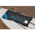 NeilPryde Sailing Laser Combi Foil Bag