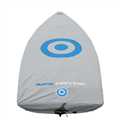 NeilPryde Sailing Laser Top Cover