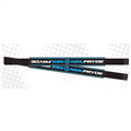 NeilPryde Sailing Optimist Hiking Strap
