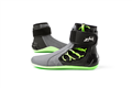 Zhik High Cut Dinghy Boot