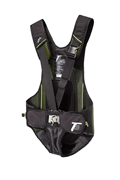 Zhik T3 Trapeze Harness
