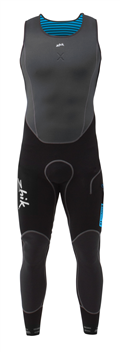 Zhik Microfleece X lightweight, stretch wetsuits