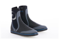 NeilPryde Sailing Raceline Hiking Boot
