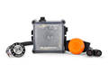 OLAS Guardian - wireless kill switch from Exposure Lights