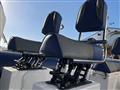 Sea Sure SHOCK-WBV RIB Suspension Unit