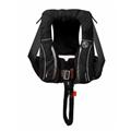 Ocean Safety Kru Sport Pro 275N ADV Life Jacket
