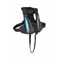 Ocean Safety Sport Pro 170N ADV Lifejacket