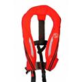 Ocean Safety Sport Midi Lifejacket