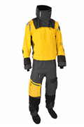 Typhoon PS440 Drysuit