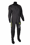 Typhoon Ezeedon Drysuit