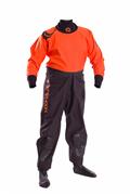 Typhoon Rookie Junior Drysuit