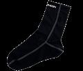 Typhoon Thermal Sock