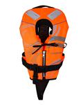 Typhoon Bouley 100N Life Jacket