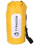 Typhoon Seaton Roll Top Bag
