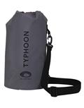 Typhoon Osea Dry Bag