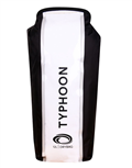 Typhoon Mersea Dry Roll Top Bag