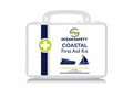 Ocean Safety Coastal First Aid Kit