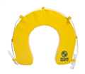 Ocean Safety Traditional Horseshoe