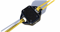 smartlink Nano by Cyclops Marine