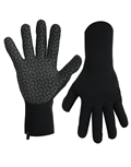 Storm3 Glove